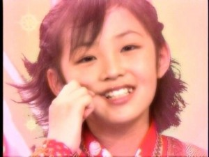 橋本甜歌2