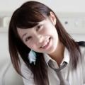 橋本甜歌4