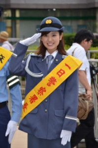 3曽田麻衣子