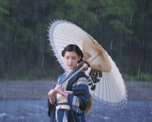 マイコ (女優)の画像 p1_36