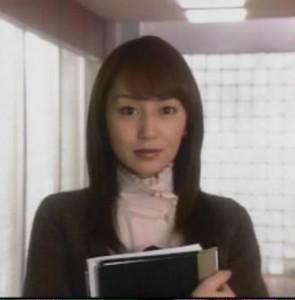 矢田亜希子の画像 p1_19