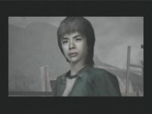 篠田光亮2