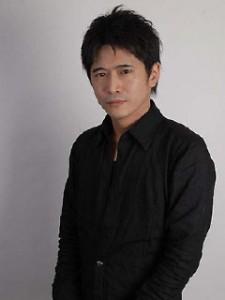 萩原聖人の画像 p1_24