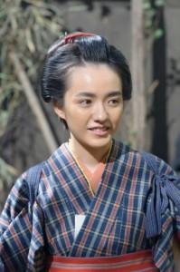 小島藤子2