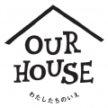OUR HOUSE1