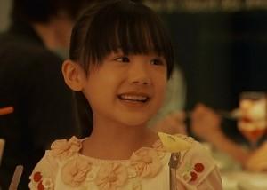 芦田愛菜2マルモのおきて