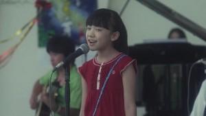 芦田愛菜5はなちゃんの味噌汁