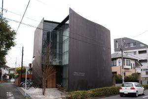 梅沢建築構造研究所