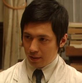 高橋光臣2