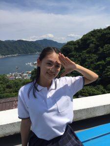八木莉可子の画像 p1_19