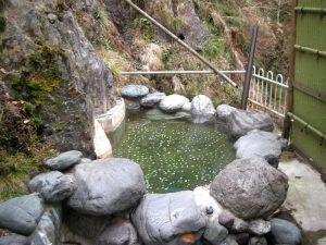 姫谷温泉2