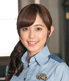 久慈暁子の画像 p1_34