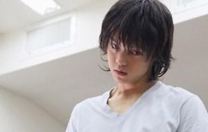 8窪田正孝ジョーカー