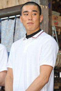 高畑裕太4